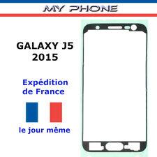 STICKER adhésif vitre Galaxy J5 autocollant double face - SM-J500