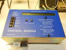EDWARDS EST MODEL CM1 CONTROL MODULE FOR FIRE ALARM