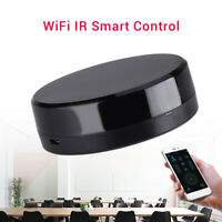WiFi Remote Control Smart Wireless Infrared IR APP Automation Google Home Alexa