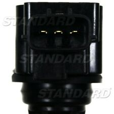 Ignition Coil Standard UF-551