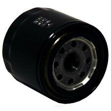 Engine Oil Filter-Turbo NAPA/FILTERS-FIL 1334