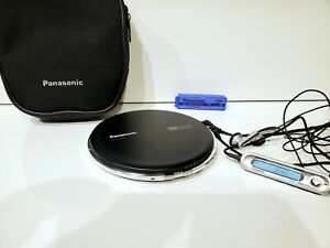 Panasonic SL-CT820 CD Player Mint