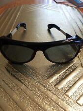 Polarized Fisherman Glasses - sunglasses