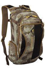 Br1 Browning Buck 1700 Hunting Daypack   A-Tacs Au   Desert Sage / Teak   1700ci