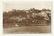 Dover Inter-War (1918-39) Collectable Kent Postcards