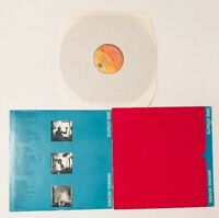 "Dire Straits Making Movies Vinyl LP Record Year 1980 12"" Vintage Music"