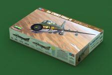 1/48 Hobby Boss Su-17UM3 Fitter-G #81759
