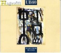 UB 40 Tears from my eyes (digi, 1991) [Maxi-CD]