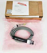 Honeywell 51451326 503 Meredian Ii Ph Sensor Probe Immersion 20 Tinned New
