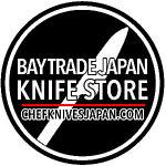 Bay Trade Japan Knife Store
