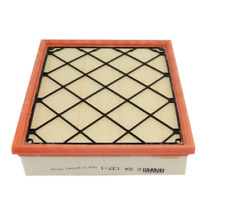 For Volvo S40 C70 C30 S60 2004 2005 2006 2007 2008 2009 - 2013 Mann Air Filter