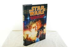 Star Wars: Children of the Jedi by Barbara Hambly (1995 Hardcover DJ 1st/1st LN)