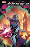 Excalibur #10 Marvel Comics Tini Howard  Preorder