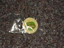 Beatles 30th Anniversary lapel pin Apple