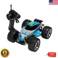 1:18 2.4G Remote Control Off-road RC High Speed Racing Car Crawler Truck RTR US