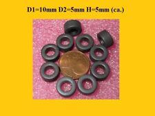 Ferrit Kern Ringkern TX32//19//13-3E12 ca.32x19x13mm 1 Stück