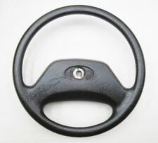 LAND ROVER DEFENDER 90/110/130 STEERING WHEEL 48 SPLINE SOFT - QTB502130