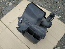Boîtier Filtre À Air Audi A4 B5