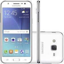 Samsung Galaxy J5 Duos J5008 16GB Blanco Dual Sim (Unlocked) Smartphone 5.0inch