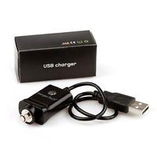 KangerTech® USB Charger | eGo & 510 | Aspire Kanger | Vaping | UK | 100% Genuine