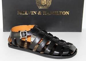 MELVIN HAMILTON EUR 42 Herrenschuhe online kaufeneBay