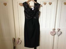 Lovely Ladies Dress From Lipstick Boutique Size 12 NWT
