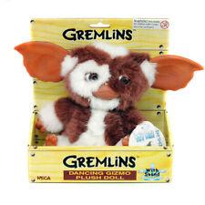 NECA 634482306307 Gremlins Dancing Gizmo Plush Large