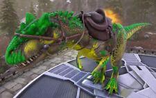 Ark Survival Evolved Xbox One PvE x3 Boss Fertilized Allosaurus Eggs