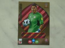 WORLD CUP 2018 LIMITED NAVAS