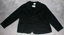 White Stag WOMEN JACKET/TOP Size -38/40. TAG NO. A168.