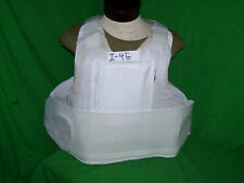 Armor Express Armor Bullet Proof Vest Level IIIA-6XLarge-TALL VG 2015+5X8 #I-45