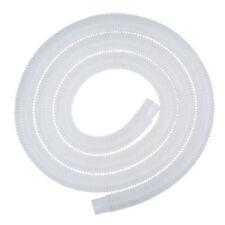 Bestway 3m X 32mm Diameter Swimming Pool Cartridge Sand Filter Pump Hose Pipe