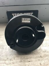 VW MK5 R32 BRAKE BOOSTER 1K1 614 105 BM PEM 2008