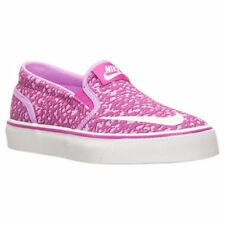 a10c4fd561 Nike White Shoes for Girls
