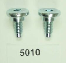 Better Brake Parts 5010 Front Guide Pin