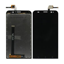 Touch Screen Digitizer LCD Display Assembly For Asus Zenfone 2 Ze550Ml Z008D