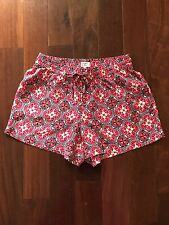 Crown & Ivy Ladies Shorts Size XS