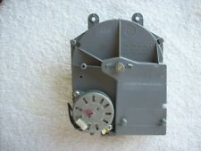 GE Mfg. Washer ~ Control Timer  175D2307-P014 WG04F04915