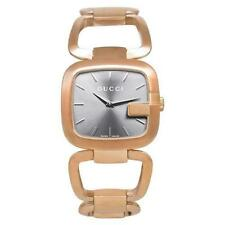 9dc3b5247f0 Gucci Women s Wristwatches for sale