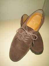 477d72d3 Polo Ralph Lauren 10.5 Dress & Formal Shoes for Men for sale | eBay
