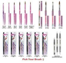 Mia Secret Nail Brush - Pick Yours