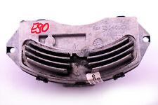 BMW 1 3 X1 X5 Series E81 E87 E90 E70 E84 LCI Heater Blower Regulator Resistor