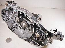75 YAMAHA MX400 MX400B RIGHT SIDE ENGINE MOTOR CRANKCASE HALF