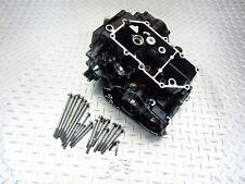 2014 13-17 KAWASAKI EX300R NINJA 300R CRANK CASE CRANKCASE BOLTS ENGINE MOTOR