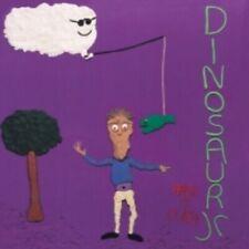 Dinosaur Jr - Hand It Over [New Vinyl LP] Colored Vinyl, Gatefold LP Jacket, Pur