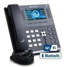 Sangoma s705 IP Phone - New