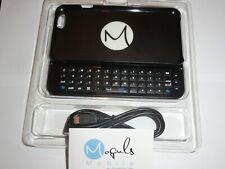 iphone 6 cell phone case plus keyboard Moguls Brand new Bluetooth plus keyboard.