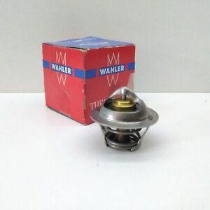 Thermostat Kühlmittel Chevrolet Matiz - Hyundai Atos Wahler Für 94580182