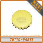 Sughero d'Olio Opel Calibra Astra Corsa Kadett Omega Ascona - 90231686 90499250