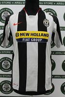 Maglia calcio JUVENTUS TG S 2007/08 shirt trikot maillot camiseta jersey